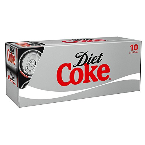 diet-coke-10pack-330-ml-x-3-x-1-pack-size