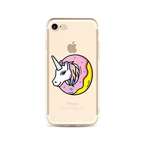 iphone-7-47funda-tpu-silicona-carcasa-cover-transparente-ultra-slim-flexible-scratch-resistente-crys