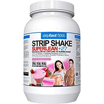 Diet Whey Protein Powder Shakes Weight Loss Support For Men