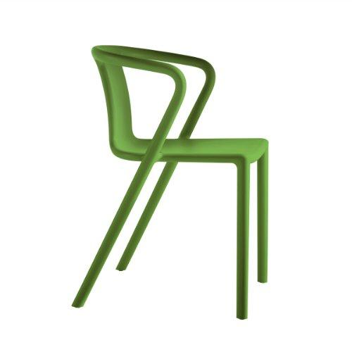 Magis Chaise Air-Bracelet Chair