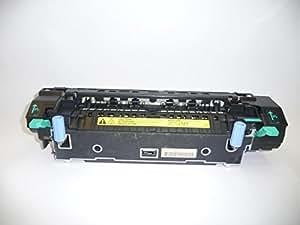 Imprimante hP color lJ 4600 4610 4650 lBP- 2510, canon imageclass, 85, c, 2500 équivalent 5?7451 q3677A rG, rG 5?6517, c, 9660?69025 c9726A, unité de hewlett packard laserjet