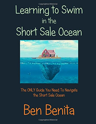 Learning to Swim in the Short Sale Ocean