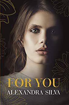 For You (Imperfect Hearts Book 1) (English Edition)