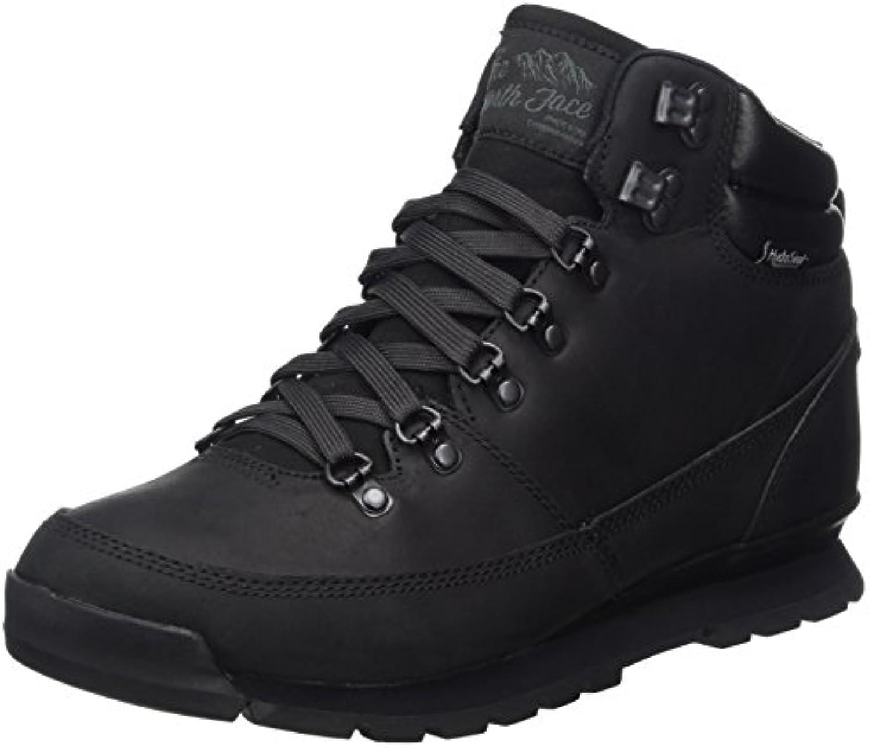 YQQ Sport Sandalen Jugend Hausschuhe Lässige Schuhe Ferienschuhe Mode Schuhe Männer Schuhe Junge Sommer Rutschfest