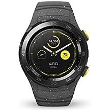 Huawei Smartwatch 2con Bluetooth
