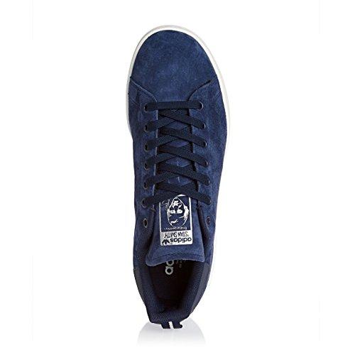 adidas Paire de Chaussures blue