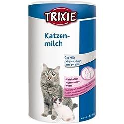 Leche sustituta para gatitos TRIXIE 250 grs.