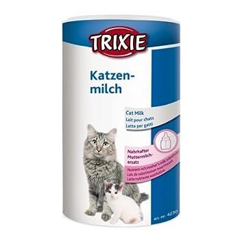Trixie Lait pour Chats