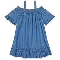 Koton ELBISE Kız bebek Elbise