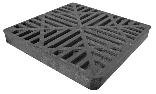 national-diversified-980-9-square-grate-9x9-black-basin-grate