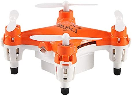 Jose9 a ® 4 4 4 CH Tiny Mini télécomFemmede Quadcopter Pocket Drone RC Hélicoptère Mini RC Hélicoptère Jouet Cadeau | Outlet Online Store  15eea8