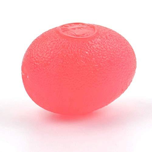 XUDONG Jelly Ball, Grip Hand Mas...