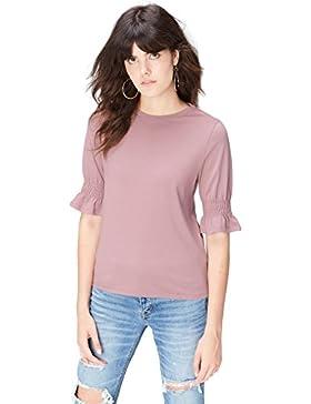 ...  Sponsorizzato FIND T-Shirt a 0d3d97672d0