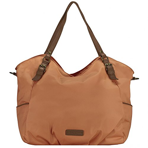 Liebeskind Paulette Sac à main - Fourre-tout 35 cm cloud grey