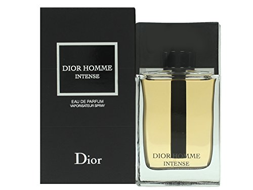 dior-christian-homme-intense-eau-de-parfum-100-ml-man