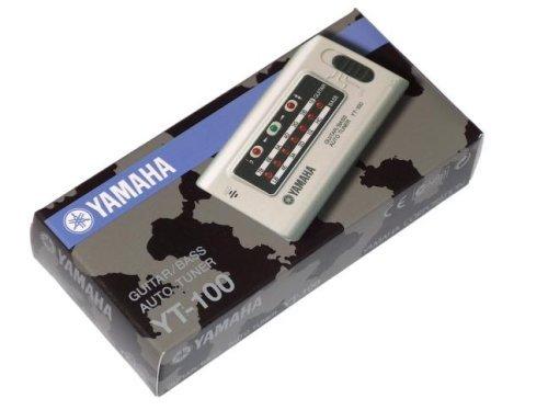 Yamaha F310 Akustikgitarre, Anfänger-Set - 8