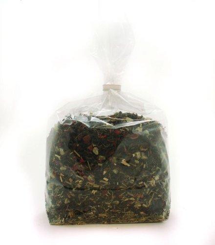 China Pai Mu Tan Std 6900 – Weißer Tee (1 Kilo)