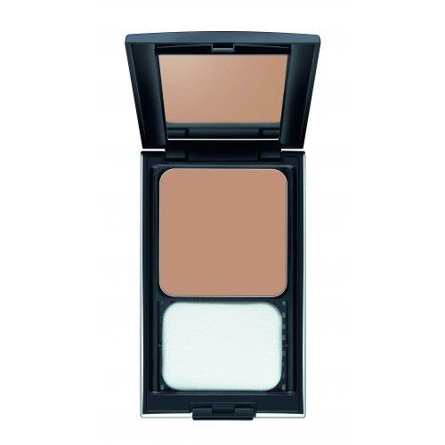 malu-wilz-dekorative-perfect-finish-foundation-9-g-malu-wilz-dekorative-farbe-08-creamy-almond-touch