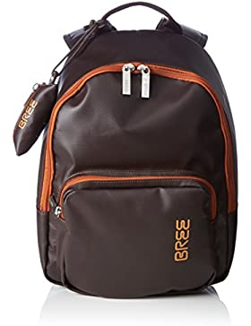 BREE Punch 704 35x30x14 cm (B x H x T)