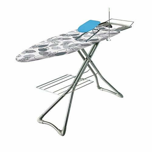 download pdf pro workstation ironing board 122cm x 43cm for