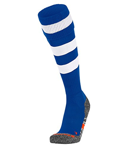 Stanno Men's Original Football Socks