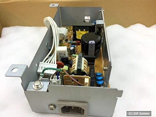 HP Netzteil RG5-4021, Power Supply RG5-4021-000CN für LaserJet 8000, 8100, 8500 -