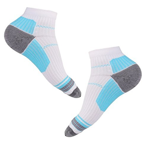 adecco-llc-2-pair-foot-compression-socks-for-plantar-fasciitis-heel-spurs-pain-relief-l-xl-for-man-b