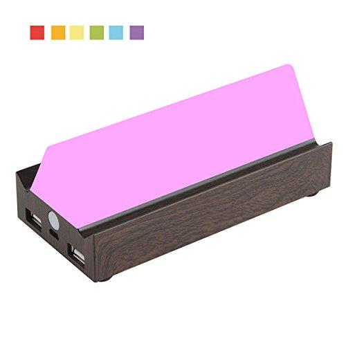 rubilityr-haut-parleur-en-bois-bluetooth-haut-parleur-tactile-stereo-enceinte-avec-lamp-datmosphere-