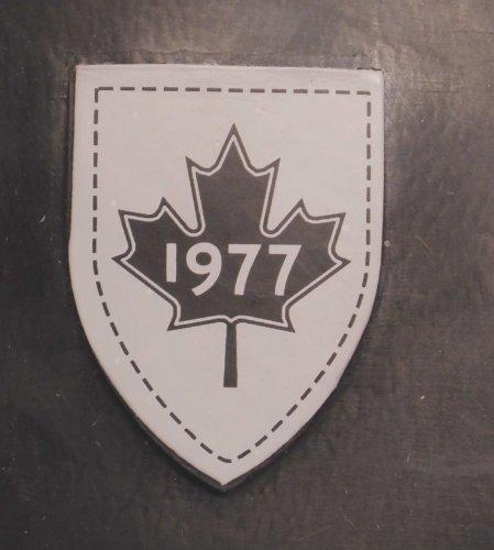 ESMARA® Regenstiefel 1977, wasserdicht, kälte- wärme- & UV-beständig Lila