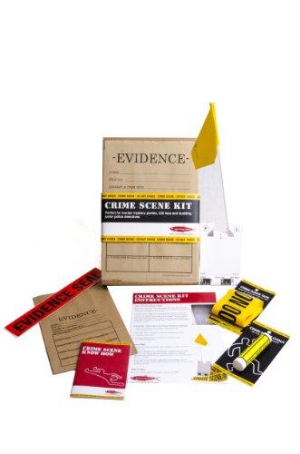 Kit-Escena-del-Crimen
