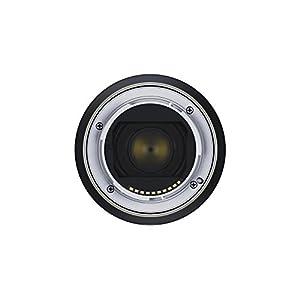 Tamron-A036SF-28-75-mm-F28-Di-III-RXD-Autofokus–ideal-fr-Videoaufnahmen