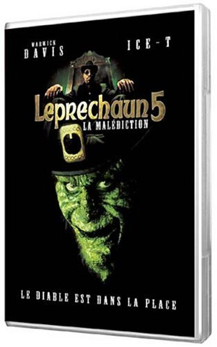 leprechaun-5-la-malediction