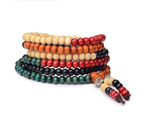 pulsera-rosario-de-meditacion-budista-108-perlas-8-mm-de-madera-de-sandalo-de-alta-calidad-natural-t