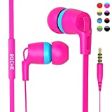 Kids Earbuds - Best Reviews Guide