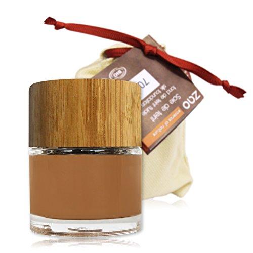 zao-liquid-silk-704-beige-neutral-flssig-makeup-grundierung-foundation-mit-bambus-bio-ecocert-cosmeb