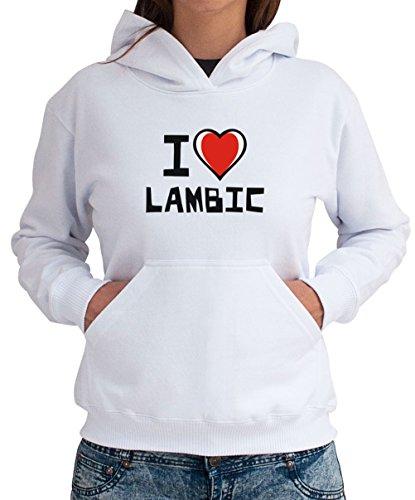 i-love-lambic-dame-felpa-con-cappuccio-da-donna-bianco-l