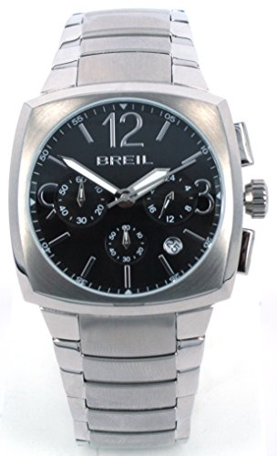breil-mens-rod-quartz-watch-tw0767-with-black-chronograph-dial-date-stainless-steel-case-and-bracele