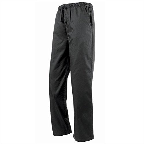premier-essential-chefs-trouser-black-2xl
