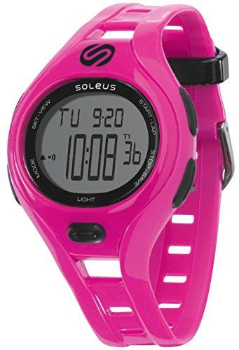 soleus-dash-damen-fitness-uhr-aktivitatstracker-wasserfest-pink-schwarz-grosse-s-sodsmpi