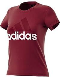 es Camisetas Mujer Adidas Amazon Y PqHdgcaw