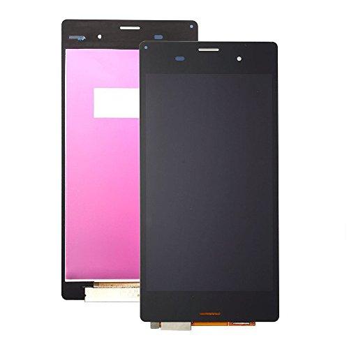 MovTEK para Sony Xperia Z3 D6603 D6653 D6633 L55T LCD Pantalla Táctil Digitalizador...