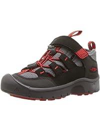 a7516511e4e Amazon.fr   Keen - Chaussures de sport   Chaussures fille ...