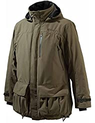 Beretta Insulated Static Veste