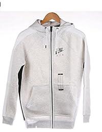 Nike - W NSW lggng Club logo2 - Collant pour femme