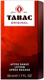 Tabac Original After Shave Gel, 50ml