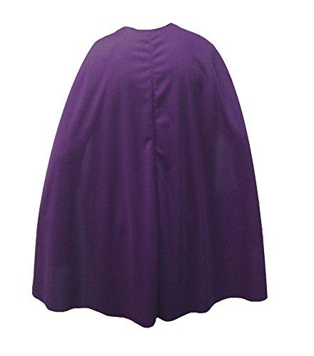 adults-35-budget-cape-purple