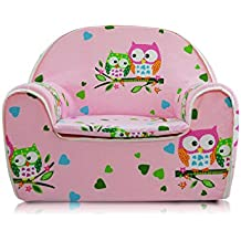 Kindersessel Kinder Sessel Kindersofa Kinder Sofa