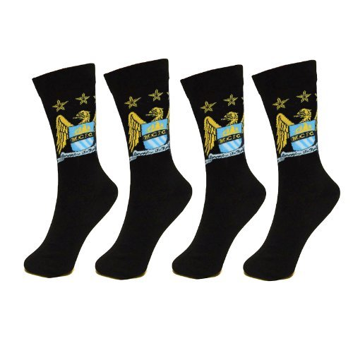 manchester-city-2-pair-pack-of-mens-dress-socks