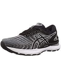 ASICS Gel-Nimbus 22, Chaussures de Running Homme