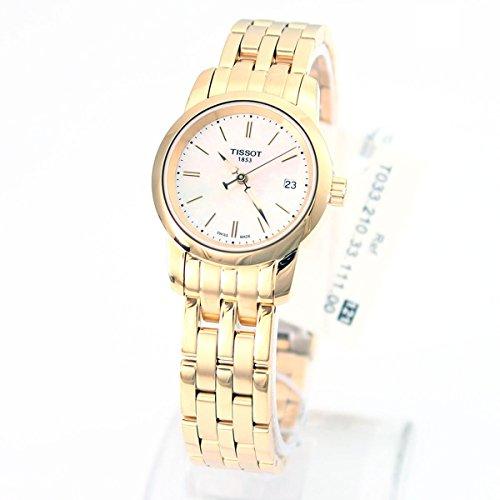 tissot-orologio-da-polso-da-donna-dream-t0332103311100-orologio-da-polso